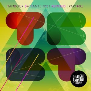 TBBT Remixed, Vol. 1