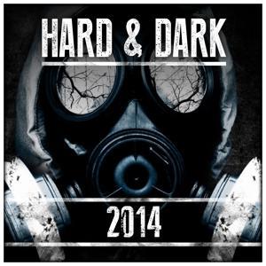 Hard & Dark 2014
