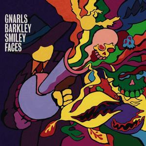 Smiley Faces [Instrumental]
