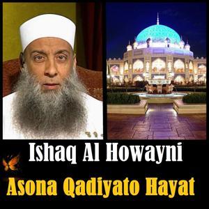 Asona Qadiyato Hayat