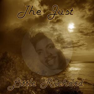 The Just Little Richard