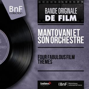 Four Fabulous Film Themes (Mono Version)