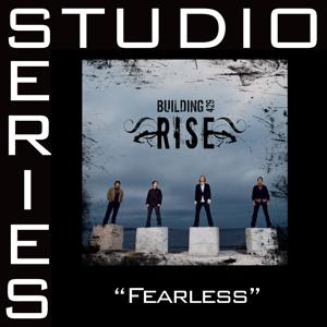 Fearless - Studio Series Performance Track