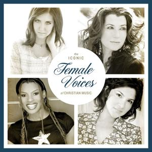 The Iconic Female Voices of Christian Music