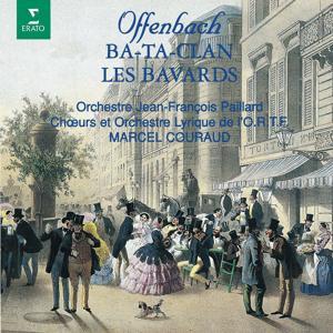 Offenbach : Les Bavards & Ba - Ta - Clan