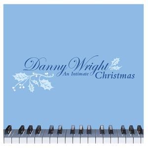 An Intimate Christmas (U.S. Version)