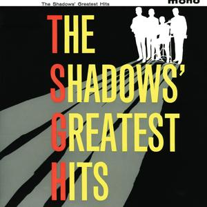 The Shadows' Greatest Hits (Mono/Stereo) [2004 - Remaster]