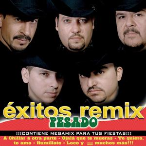 Exitos Remix