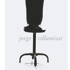Jorge Villamizar (Itunes Exclusive)