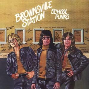 School Punks