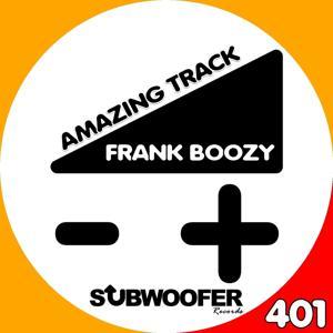 Amazing Track