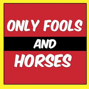 Only Fools and Horses Ringtone