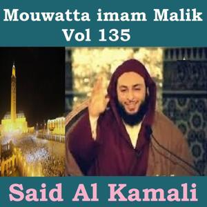 Mouwatta Imam Malik, Vol. 135