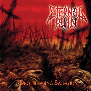 Decomposing Salvation