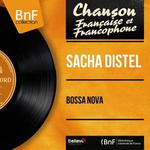 Bossa nova (Mono Version)