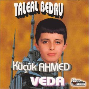 Taleal Bedru (Veda)