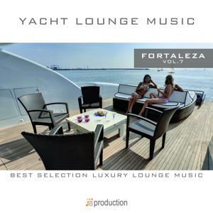 Yacht Lounge Music Fortaleza, Vol. 7