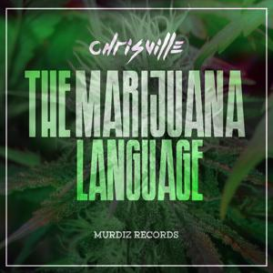 The Marijuana Language