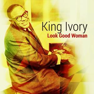 Look Good Woman
