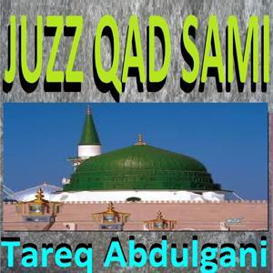 Juzz Qad Sami