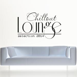 Chillout Lounge Selection 2014