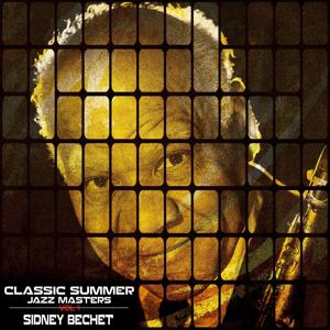 Classic Summer Jazz Masters, Vol. 1 (Original Recordings)