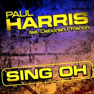 Sing Oh (feat. Deborah French)