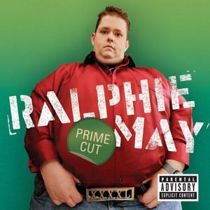Prime Cut (DMD Album)