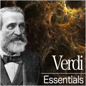 Verdi Essentials