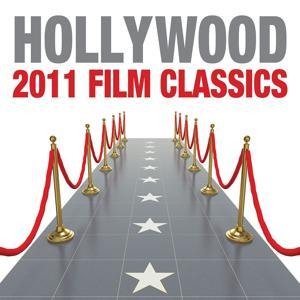 Hollywood 2011 Film Classics