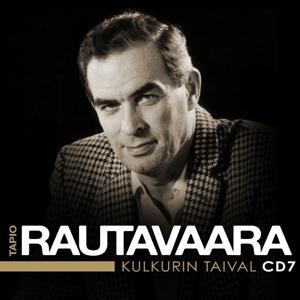 Kulkurin taival - Kaikki levytykset 1963 - 1964