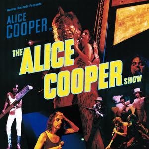 The Alice Cooper Show (Live)