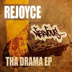Tha Drama EP