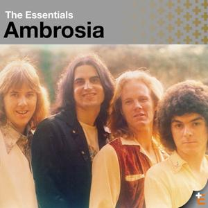 The Essentials: Ambrosia