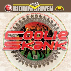 Riddim Driven: Coolie Skank