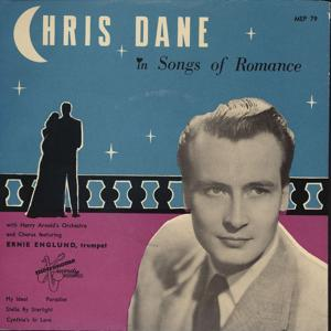In Songs Of Romance