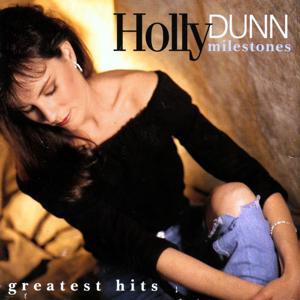Milestones- Greatest Hits