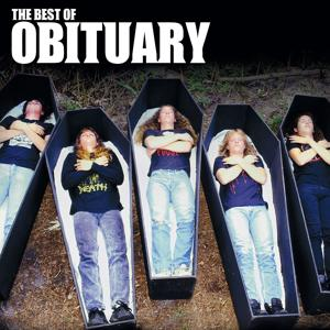 The Best Of Obituary