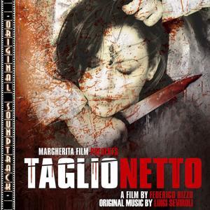 O.S.T. Taglionetto