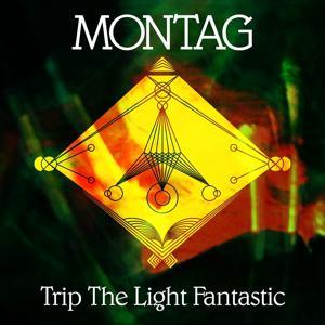 Trip The Light Fantastic b/w Again Again