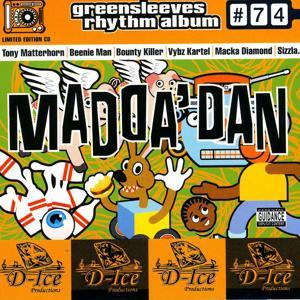 Madda Dan