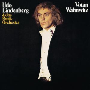Votan Wahnwitz (Remastered)
