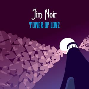 Tower Of Love [Deluxe Version]