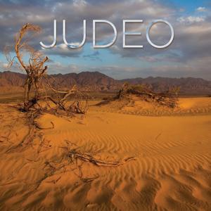 Judeo