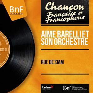 Rue de Siam (Mono Version)