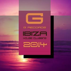 Ibiza House Clubbing 2014