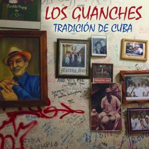 Tradición de Cuba