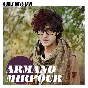 Curly Boys Law (Step Aside)