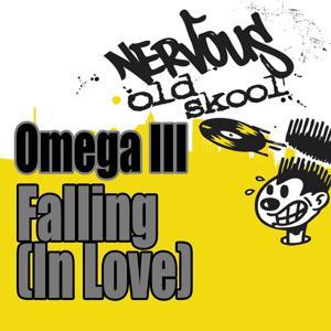Falling (In Love)