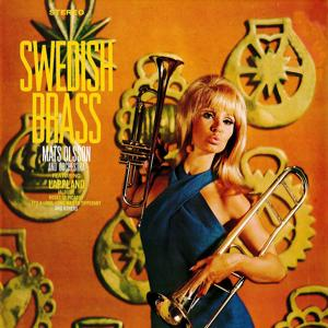Swedish Brass